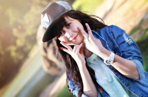 Read more about the article Kinderyoga stärkt das Selbstbewusstsein