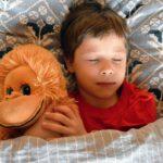 Träum schön – entspanntes Einschlafen