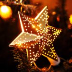 Weihnachten: Das Fest der Erwartungen