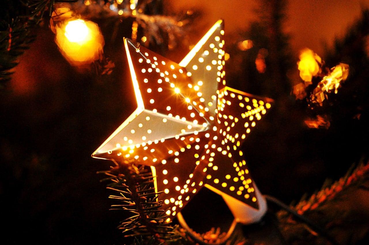 Read more about the article Weihnachten: Das Fest der Erwartungen