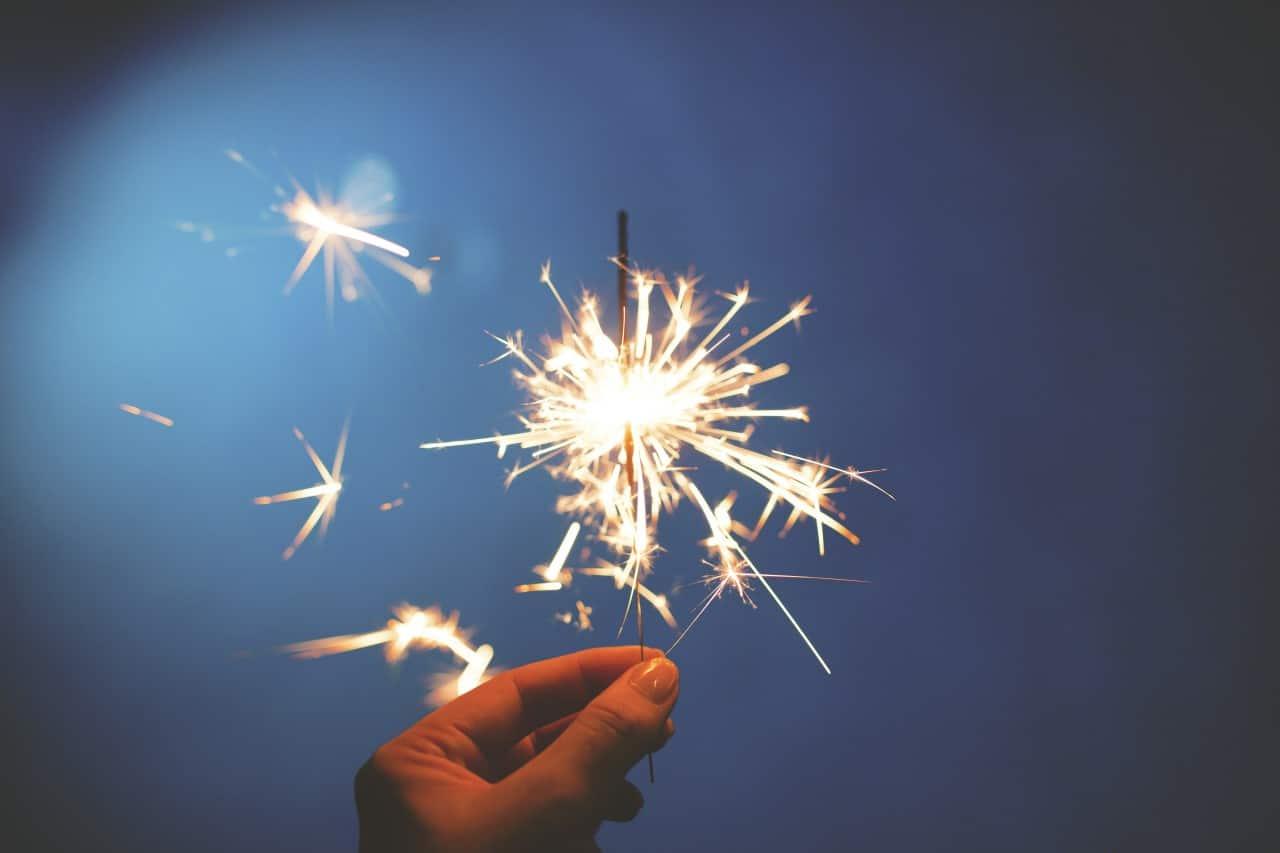 Read more about the article Stärke dein Kind für das neue Jahr